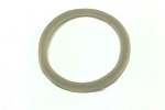 Central Brass X1028-Y - GASKET NYLON                  25/PK